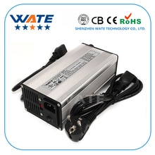 12V 19A Charger Used for 13.8V Lead Acid Battery charger Smart Charger Silver 12V 10Ah 15Ah 20Ah Lead Acid Battery