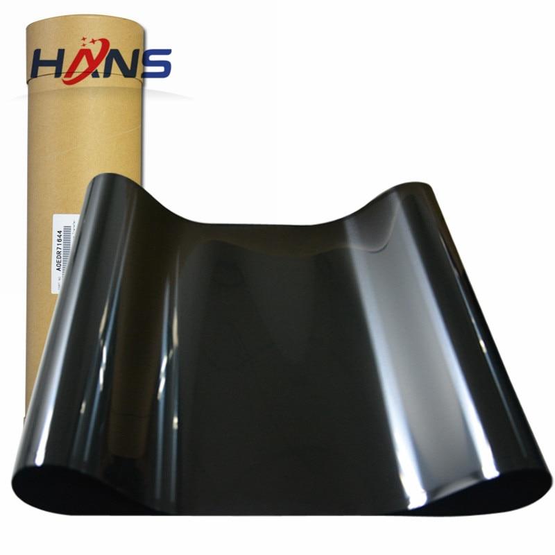 C224 C284 C454 C554 Compatible Transfer Belt Replacement For Konica Minolta Bizhub 224 C224e C284e C454E C227 C258 C308 C368 IBT