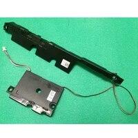 GZEELE Neue laptop interne Lautsprecher fur DELL ALienware 17 M17X R5 LAUTSPRECHER R   L 0W6R30 W6R30 PK23000KI00