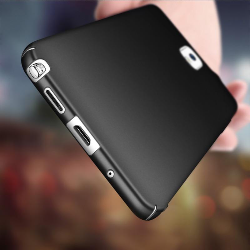 Чехол 5,7 дюйма для Samsung Galaxy Note 3, чехол для Samsung Galaxy Note 3 III Note3 Sm N9005 N9000 N900, чехол для телефона