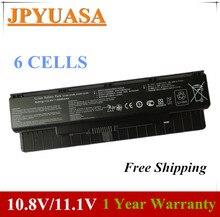 7XINbox 11.1V A32-N56 A31-N56 batterie dordinateur portable pour asus N46 N46V N46VM N46VZ N56 N56V N56VJ N56VM N56VZ N76 N76V N76VB N76VJ N76VM