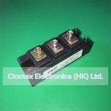 GM100HB06BLA GM 100HB 06BLA 100A 600V 2-PACK IGBT MODULE demi-pont GM100HB06-BLA