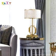 Moderne Étude lampe de chambre à coucher Loft Décor led Salle À Manger Lumière avec E27