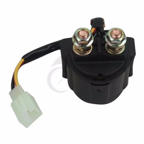 Электромагнитный стартер Hyosung для GT650R GT250R GV650 GV250 GT250 GT650 Avitar
