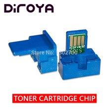 5PCS MX-237GT MX-237 237GT Toner Cartridge chip For sharp AR 6020 6020D 6020N 6023 6023D 6023N 6026N 6031N AR6020 AR-6031N reset