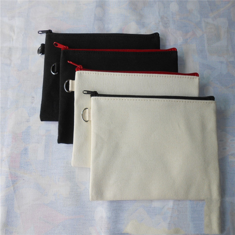 10pcs Unisex Mini Coin Purse Wallet mobile phone bag small Credit Card ID Holder Wallet High Quality trinket bag storage bag