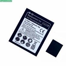 EB-L1M7FLU EB 425161LU batterie de téléphone portable pour Samsung Galaxy S3 Mini S3Mini i8190 i8160 i699 remplacer laccumulateur de piles