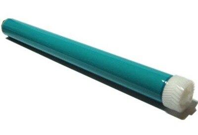 10 Uds tambor OPC para HP LaserJet 1010, 1020, 1018, 1012, 1015, 1022, 3015, 3020, 3030, 3050, 3052, 3055 M1005 M1319