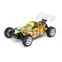 HSP 94107 4WD 1/10 Elektrische Off Road Buggy RC Auto Afstandsbediening Speelgoed Voor Kinderen