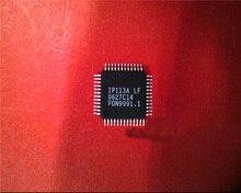 5PCS IP113A LF IP113A-LF qfp