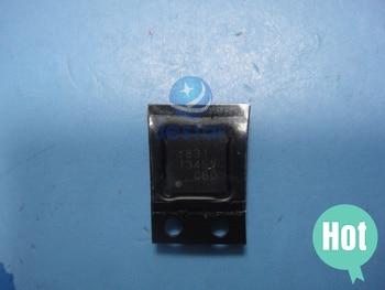 2 шт. Y831 аудио IC для samsung i959 I9502 Note 3 N900 ic audio ic samsungic 2   АлиЭкспресс