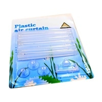 Aquarium Fish Tank Increasing Oxygen Accessories Curtain Air Vent Bubble Bar Release Diffuser Strip Air Pumps Accessories