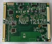 industrial equipment board congatec ag l132115 041076 b 3
