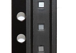 2pcs/lot BB EEPROM EEPROM_K for iPhone 5S  U6, 6/6P/7/7p/8/8p/x/xs/xsmax u0301  Chip 0838 4pin CAT24C08C4A