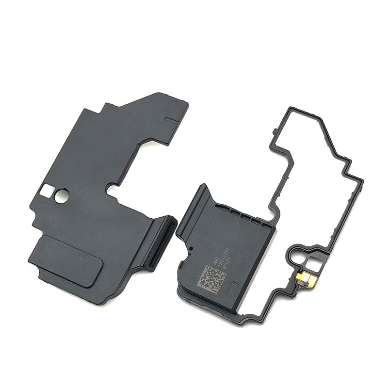 10 unids/lote para Xiaomi Black Shark 2 nuevo zumbador timbre altavoz Flex Cable cinta