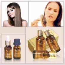 Pralash + produto por atacado 100% natural de ervas tonic crescimento do cabelo óleo essencial para a construção do cabelo sem conservantes