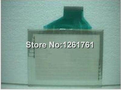 Cristal de pantalla táctil NT31C-ST141-EV1
