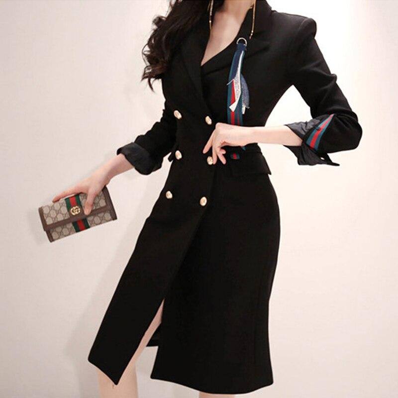 Женское винтажное платье-карандаш, теплое платье большого размера для вечеринок