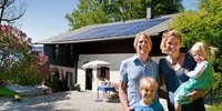Sea Shipping Pannello Solare 36 Volt 300 Watt 5 Pcs 24v Solar Charger Rv Motorhome Waterproof Solar System Roof System