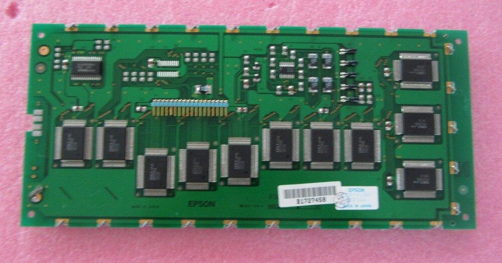 ECM-AC512 المهنية مبيعات شاشة lcd شحن مجاني