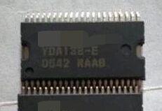 10 pçs/lote YDA138 YDA138-E YDA138-EZE2 SSOP42 NOVO