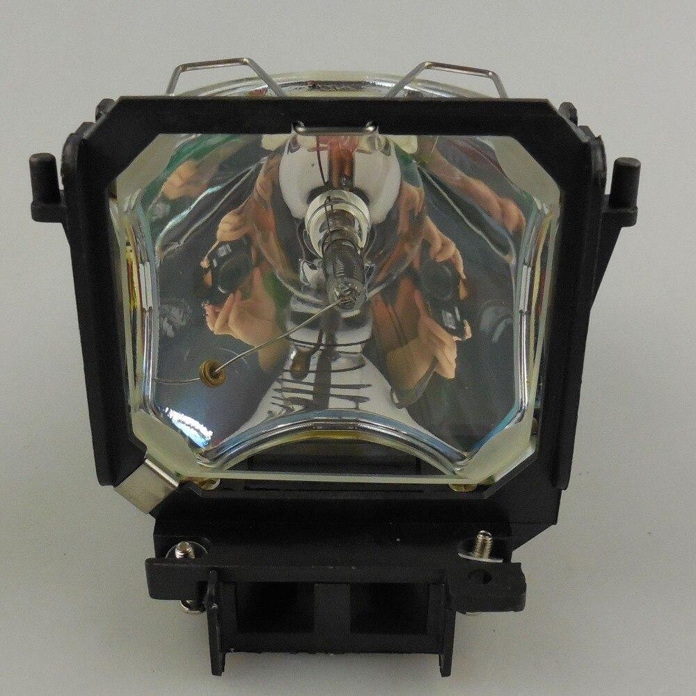 Lámpara de proyector Original LMP-P260 para Proyectores SONY VPL-PX35/VPL-PX40/VPL-PX41