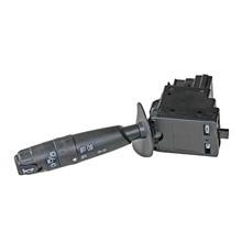 AP02 Blinker Schalter für Peugeot 406 605 Für Citroen Synergie Xsara Fiat Ulysse Spalte Stiel Anzeige Schalter 625368