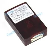 dasaita cb020 car autoradio canbus and power cable decorder with power cable for mazdadyx011 cb021 cb037 dyx012 cb064 cb043