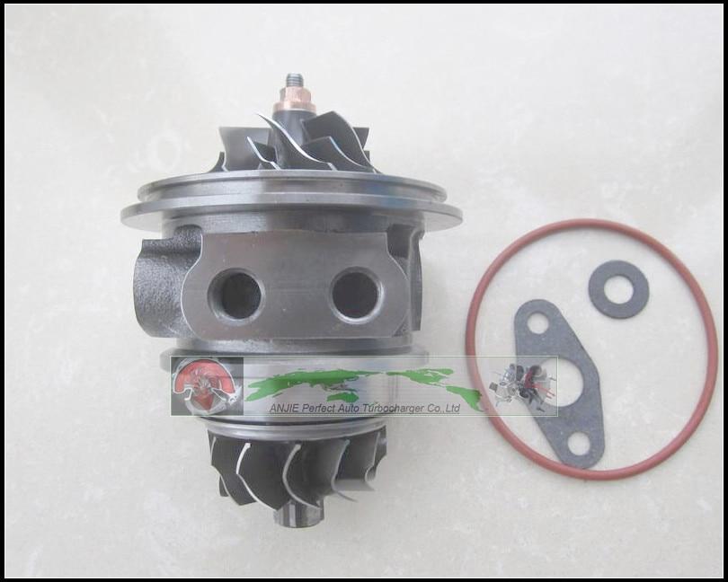 Turbo Cartridge CHRA Core TD04L 49377-06213 49377-06202 49377-06201 30650634 For VOLVO PKW XC70 XC90 S60 S80 V70 B5254T2 2.5L