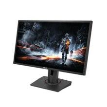 "ASUS MG248Q monitor gamingowy-24 ""FHD (1920x1080), 1 ms, do 144Hz, DisplayWidget, 3D wizji gotowy"