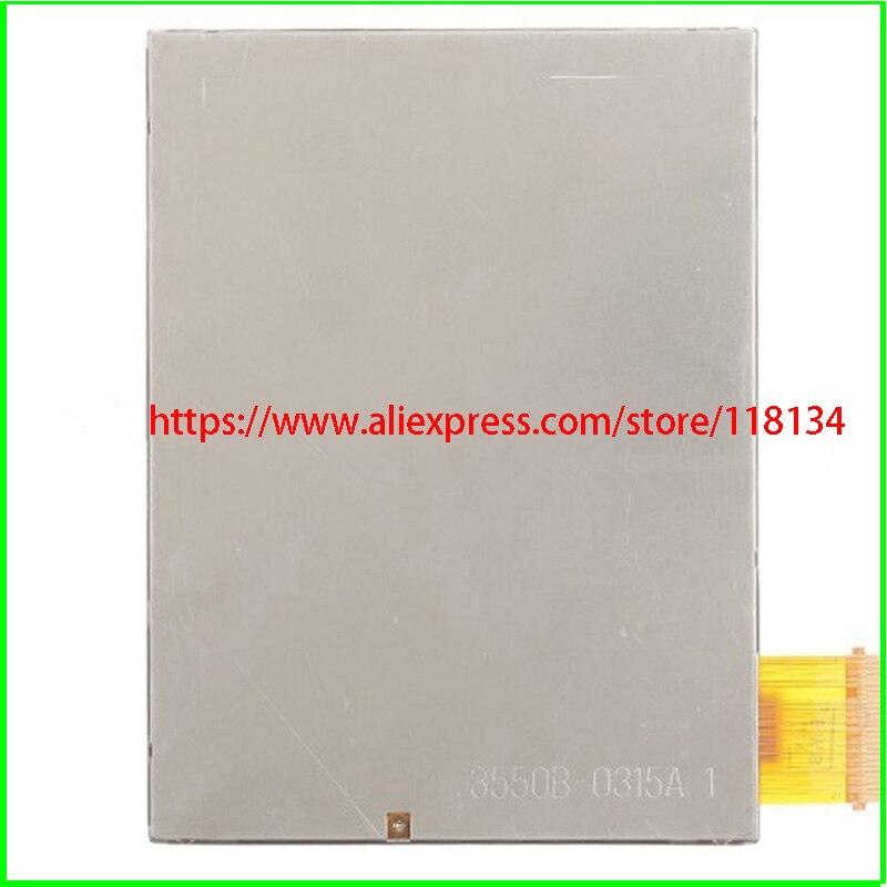 """Original A + grado 3110T-0305A 3,5 """"pulgadas LCD panel de pantalla para el símbolo MC75 MC75A0 LH350V01VD02 LH350V01 VD02 LH350V01-VD02"""