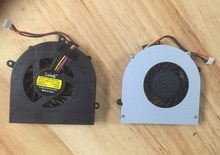 Nouveau ventilateur de refroidissement CPU pour Lenovo Ideapad G575 G570 G475 G470 G470AH série ordinateur portable