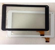 Witblue Новый 7-дюймовый планшет Modecom FreeTAB 7001 HD, сенсорный экран, сенсорная панель, дигитайзер, Сменный стеклянный датчик, бесплатная доставка