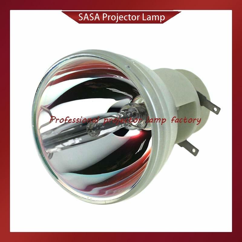 Orferta de fábrica de alta calidad de bulbo/foco para proyector MC! JJT11.001...