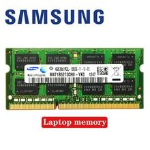 1GB 2GB 4GB 8GB 2G 4G PC2 PC3 DDR2 DDR3 667Mhz 800Mhz 1333hz 1600Mhz 5300S 6400 8500 10600 ECC dizüstü bellek dizüstü RAM