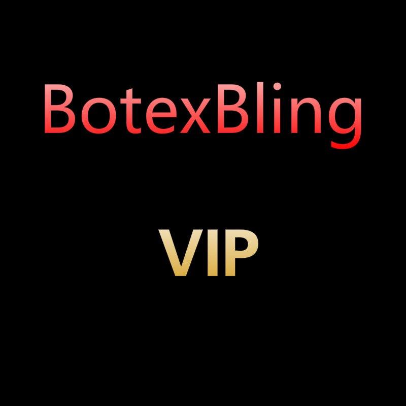 G L Quadrado saco Crossbody alça cordão VIP cliente personalização/vendas diretas/Drop Shipping caso/