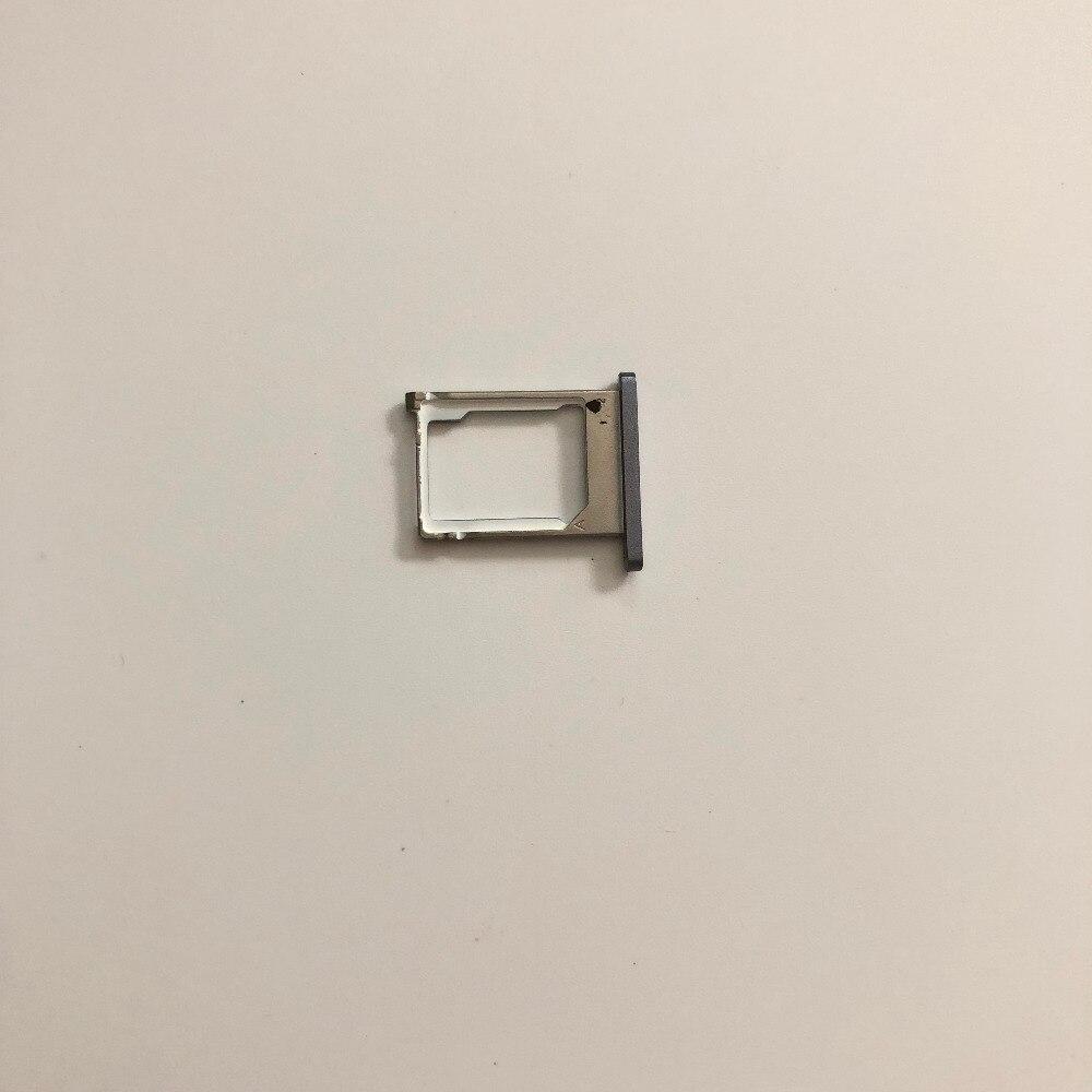 New Sim Card Holder Tray Card Slot For OUKITEL U20 Plus MTK6737 Quad Core 5.5 Inch 1920x1080 FHD Free Shipping enlarge