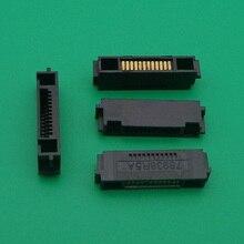 100 adet/grup USB jack konnektörü Veri portu Şarj soketi Sony Ericsson K750 D750 K758 K800 W800 W850 K790 K810 W810 p1i