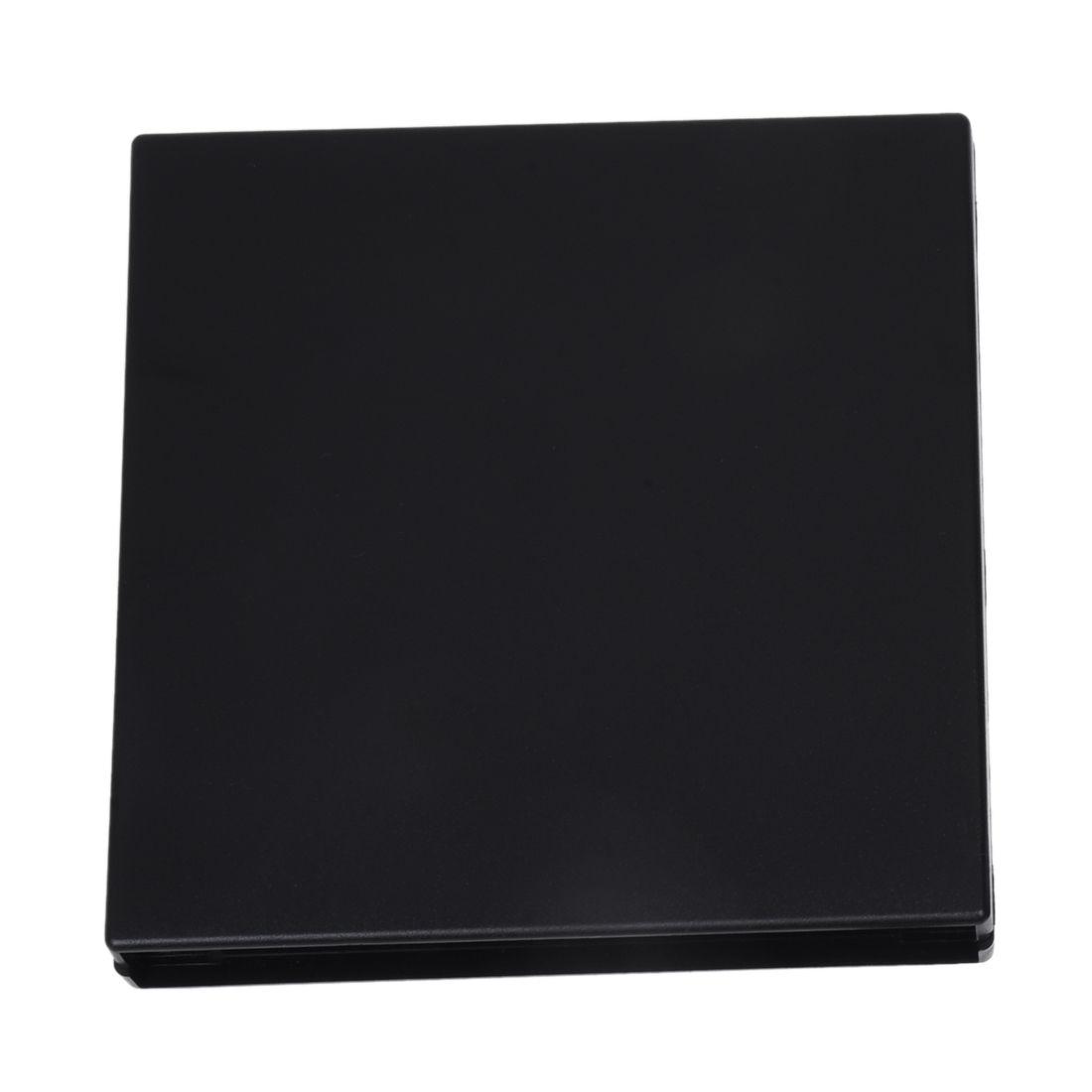 Portátil USB a Sata CD DVD RW cubierta externa Caddy