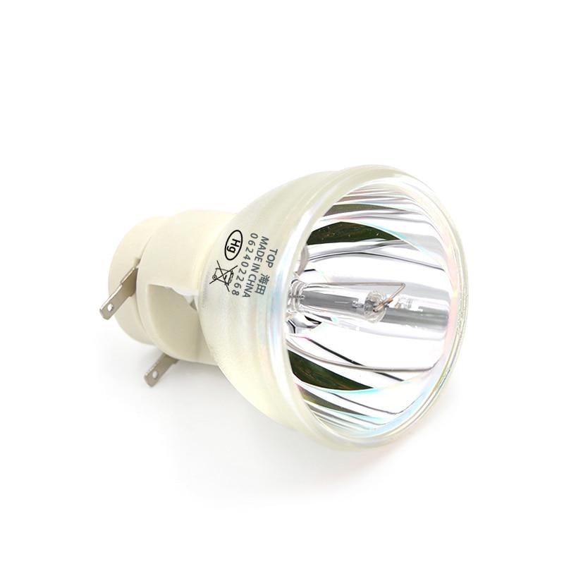 compatible MP670 W600 W600+ MP626 MP576 XD250U XD250UG projector Lamp Bulb for BENQ P-VIP 230/0.8 E20.8