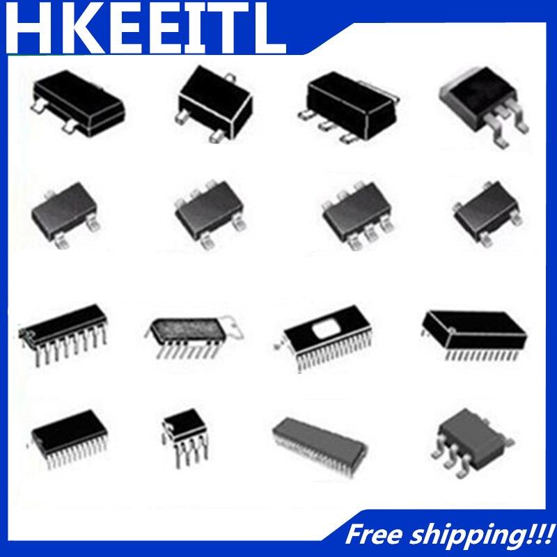 Z8018010VSC MAX14508EEVB + TPS43061RTER BD2610GW MAX8890ETCAAA + TPS51427ARHBR CM2719A-K1 SAA7121H ML60851CGA PCD8003HL UCC2800D