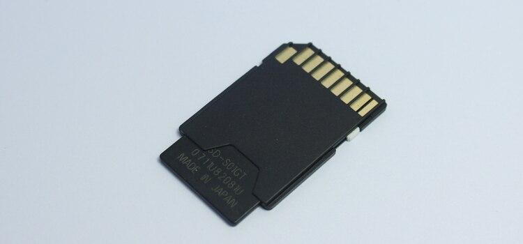 10ocs MiniSD tarjeta de memoria 256MB MINISD 256M con adaptador Mini tarjeta de teléfono