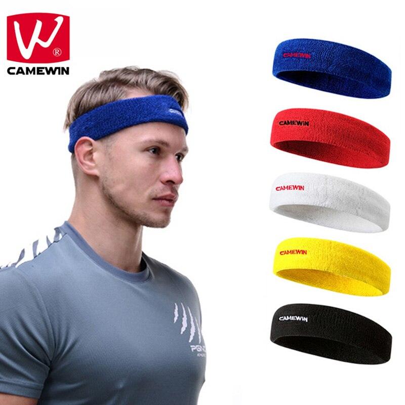 CAMEWIN, 5 шт., свитшот, супер бренд, для бадминтона, баскетбола, футбола, бейсбола, для мужчин и женщин, 1 сумка = 5 шт.