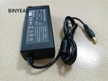 19V 3.42A 65W Universal AC adaptador cargador de batería para Acer Aspire E5-471P E5-472G E5-473 E5-473G E5-473T E5-473TG E5-474 E5-475