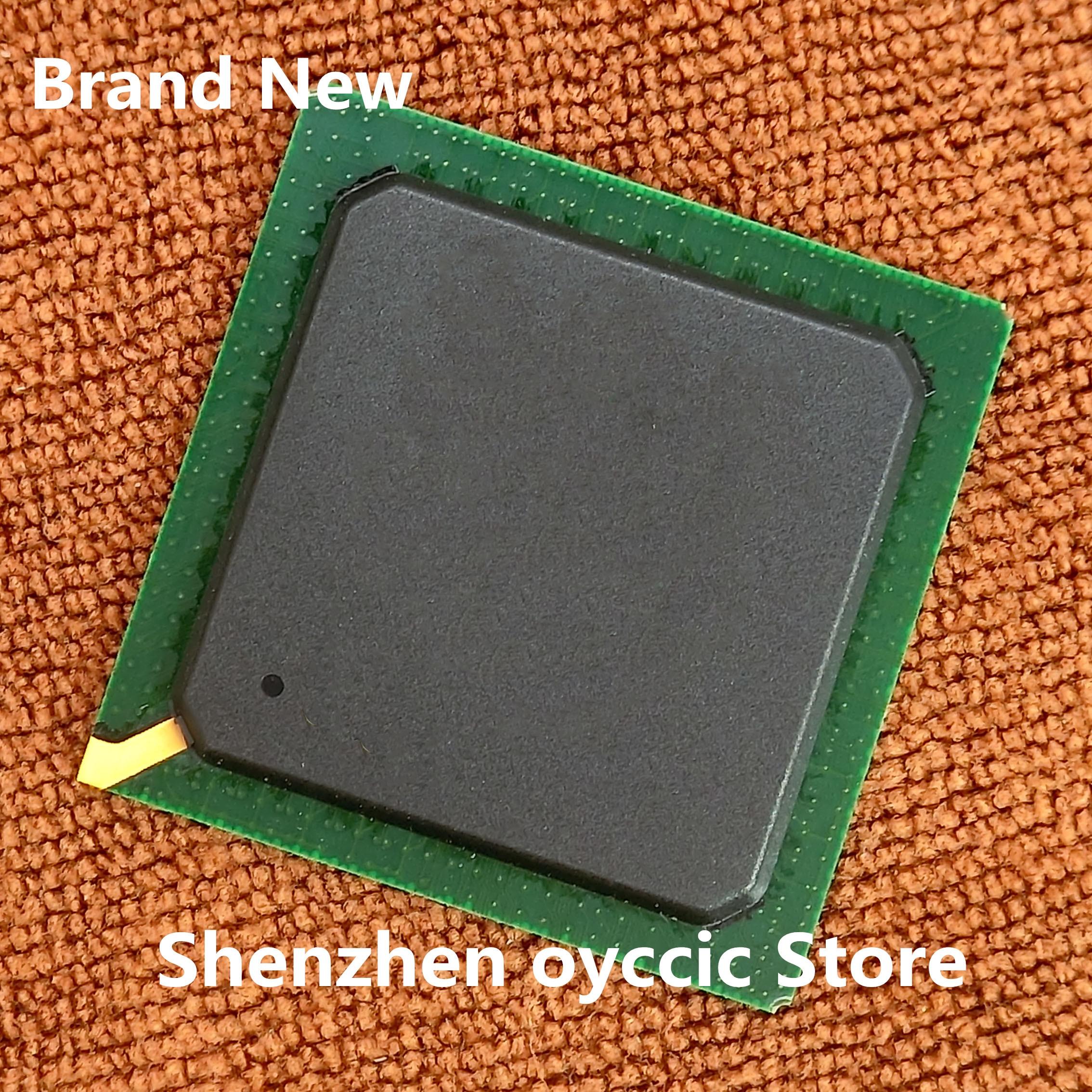 1 peças * Brand New FW82801EB FW82801DB FW82801FB FW82801ER FW82801FR NH82801HR NH82801IR NH82801ER NH82801FR Chipset BGA IC