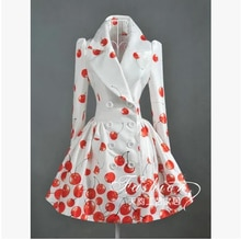 Robe de Mannequin en fil métallique   Décoration de vêtements de Boutique, affichage de mannequins en métal, offre spéciale, nouvelle collection