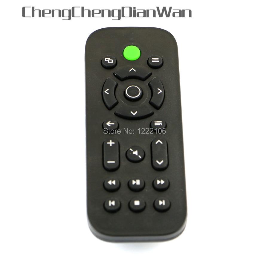 Chengdianwan-جهاز تحكم عن بعد لوحدة تحكم Xbox One ، 10 قطعة