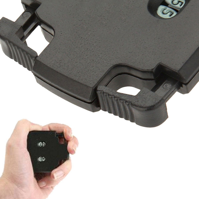 Mini Handy Golf  Electronic counter Shot Count Stroke Putt Score Counter Two Digits Scoring Keeper dedicated hot selling