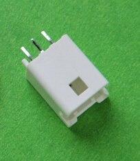 B03B-PNISK-1A رأس موصلات محطات إيواء 100% جديد و الأصلي أجزاء B03B-PNISK-1A (LF)(SN)