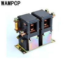 Chariot élévateur électrique GE 48v   Contacteur GE154 IC4482CTTA154FR248XN